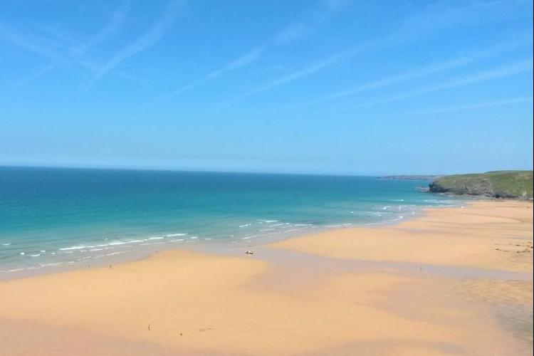 Best family friendly Beaches on the North coast